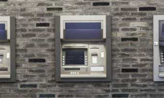 How To Avoid ATM Fees