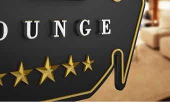 Brisbane Plaza Premium Lounge joins Priority Pass network