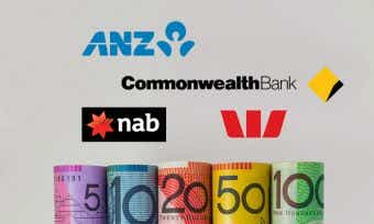 CBA, NAB, ANZ & Westpac Term Deposit Rates: June 2020