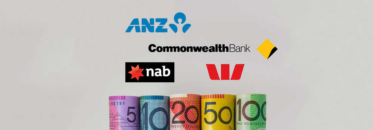 Cba Nab Anz Westpac Big 4 Term Deposit Rates March 2019