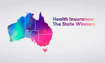 2016 Canstar Health Insurance State Winners announced