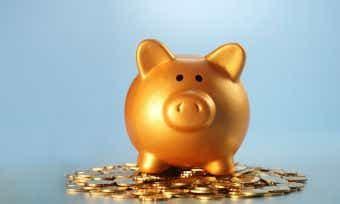 2016 Canstar savings awards