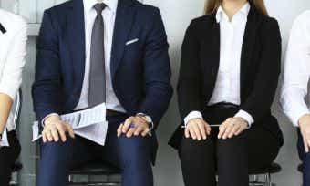 Bank financial planners: New hiring standards