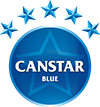Canstar Blue logo small