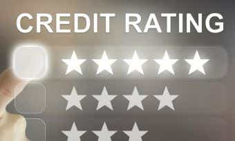 How will a balance transfer affect my credit rating?