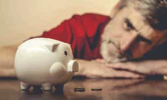 Cuts to term deposit rates: Retirees be aware