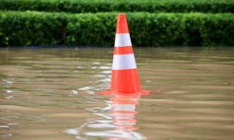 Does My Home Insurance Or Car Insurance Cover Flood Damage?