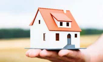 What is home insurance and what does it cover?