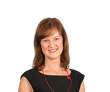 Justine Davies (2)