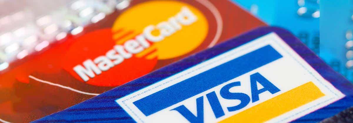 Visa vs MasterCard: Travel Credit Cards & Debit Cards - Canstar