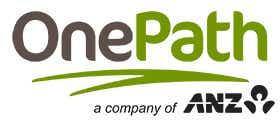 Onepath ANZ logo