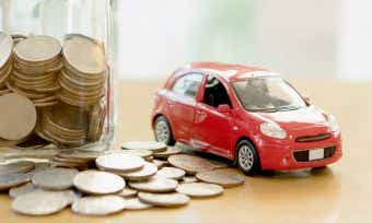 10 tips to save money on your car insurance