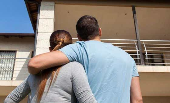 What Australians look for in a fixed rate home loan