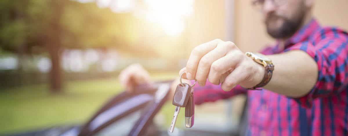 Does Comprehensive Car Insurance Cover Repairs