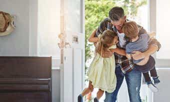 The Cost of Income Protection Insurance in 2017 – Men vs Women
