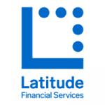 Latitude Financial Services Logo