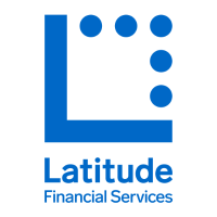 Latitude Financial Services Logo
