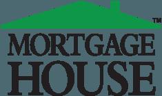 mortgage house home loans