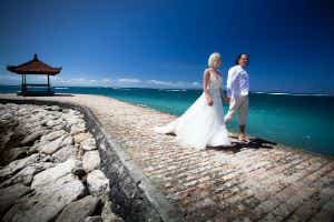 Wedding Destination