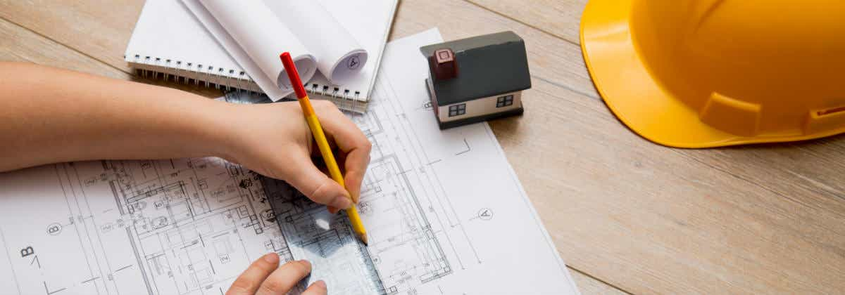 owner builder restrictions & other home loan features to be aware of