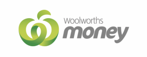 woolworths-money-logo