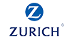 Zurich wins Canstar award