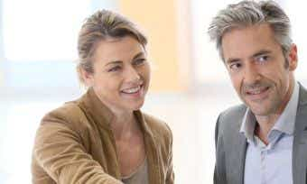 What to ask when meeting a financial planner