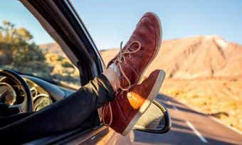 Canstar guide to choosing a car loan