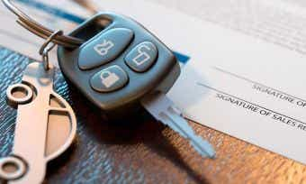 Cost of car loans
