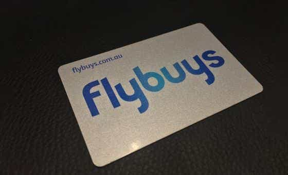 Guide to converting flybuys points to velocity points