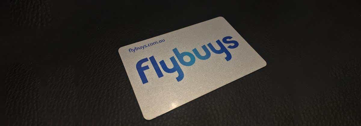 How To Convert Flybuys Points To Velocity Points Canstar