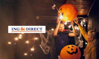 ING direct releasing home insurance in 2017