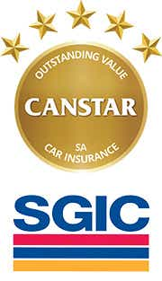 Sgic Comprehensive Car Insurance