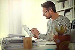 Things to check when choosing a P2P lending platform