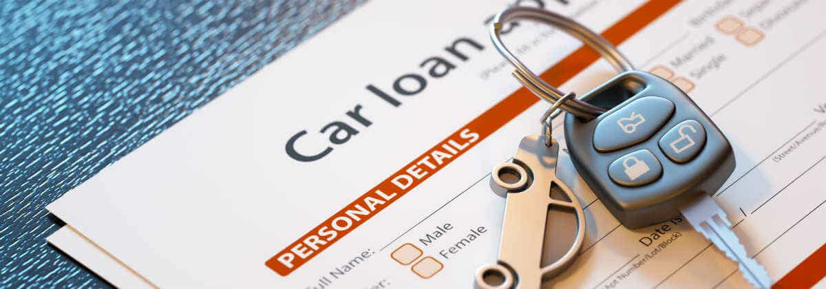 Image result for How does Car Loan Work?