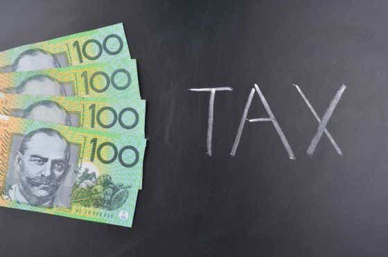 Getting your tax right