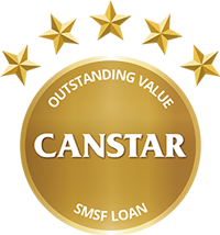 https://www.canstar.com.au/wp-content/uploads/2016/11/CANSTAR-Outstanding-Value-SMSF-Loan.png