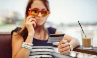 Credit Reporting: Millennials want answers