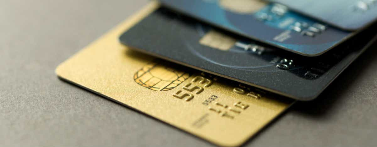 Compare Credit Card Colour: What\'s The Difference? | Canstar
