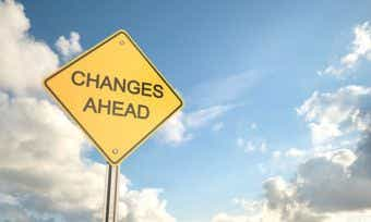 Latest Superannuation Changes for 2017/2018