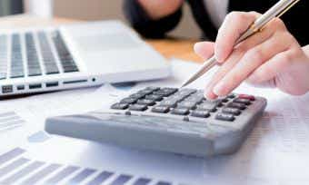 Should I get a personal loan? Tips to consider