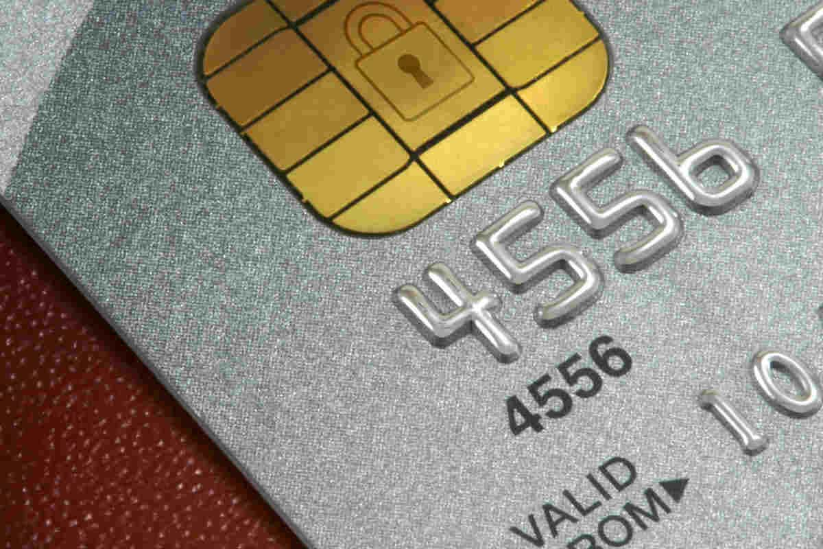 compare credit card colour: what's the difference? | canstar