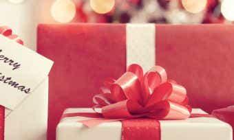 What's Cool For Kids This Christmas Season?