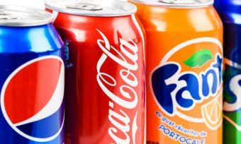 Sugar Tax May Be A Step Closer