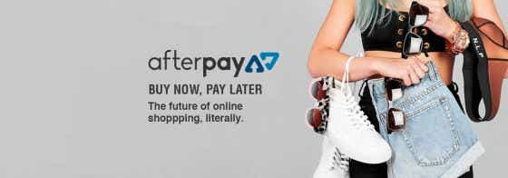 canstar interviews cofounder of afterpay