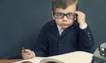 Higher Standards For Financial Advisors