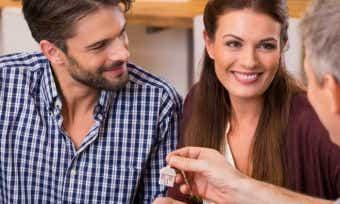First Home Buyers In Queensland Receive $57.7 Million In Grants