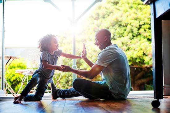 Get home loan pre-approval