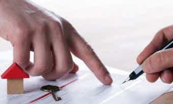 How to get home loan pre-approval