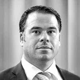 AAA Chief Executive Michael Bradley
